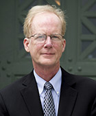 Tim Stuart