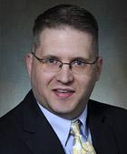Travis Pritchett