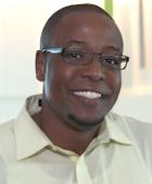 Tyrone Fahie