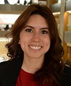 Victoria Villota
