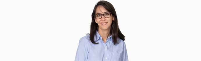 Córdova Cazar Receives Travel Grant from UNL
