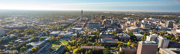 Consumer Confidence Turns Negative in Nebraska