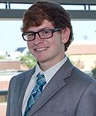 Brady Conant