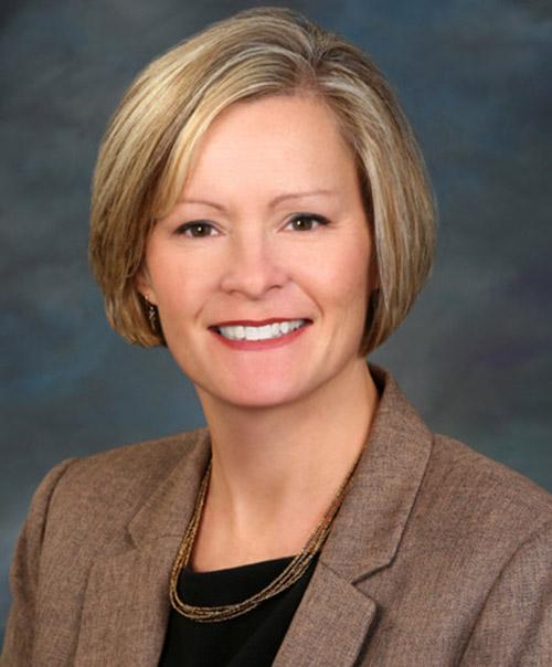 Ellen Dasher
