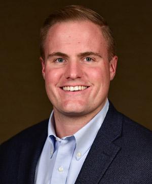 Connor Jensen