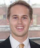 Justin Wiebelhaus