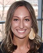 Lauren Mosser