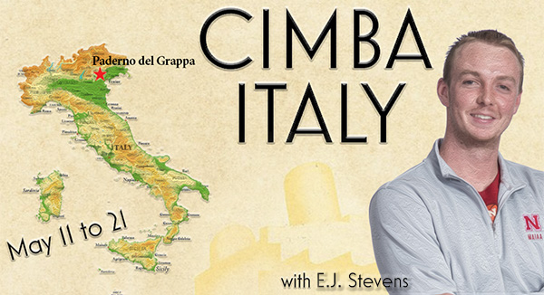 CIMBA Italy Global Immersion Student Blog