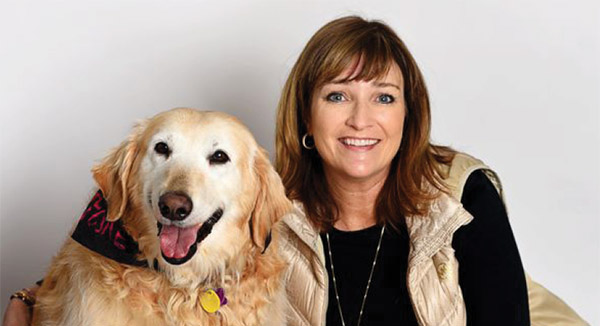 Tale of Two Dogs Reveals Financial Realities Nov. 8