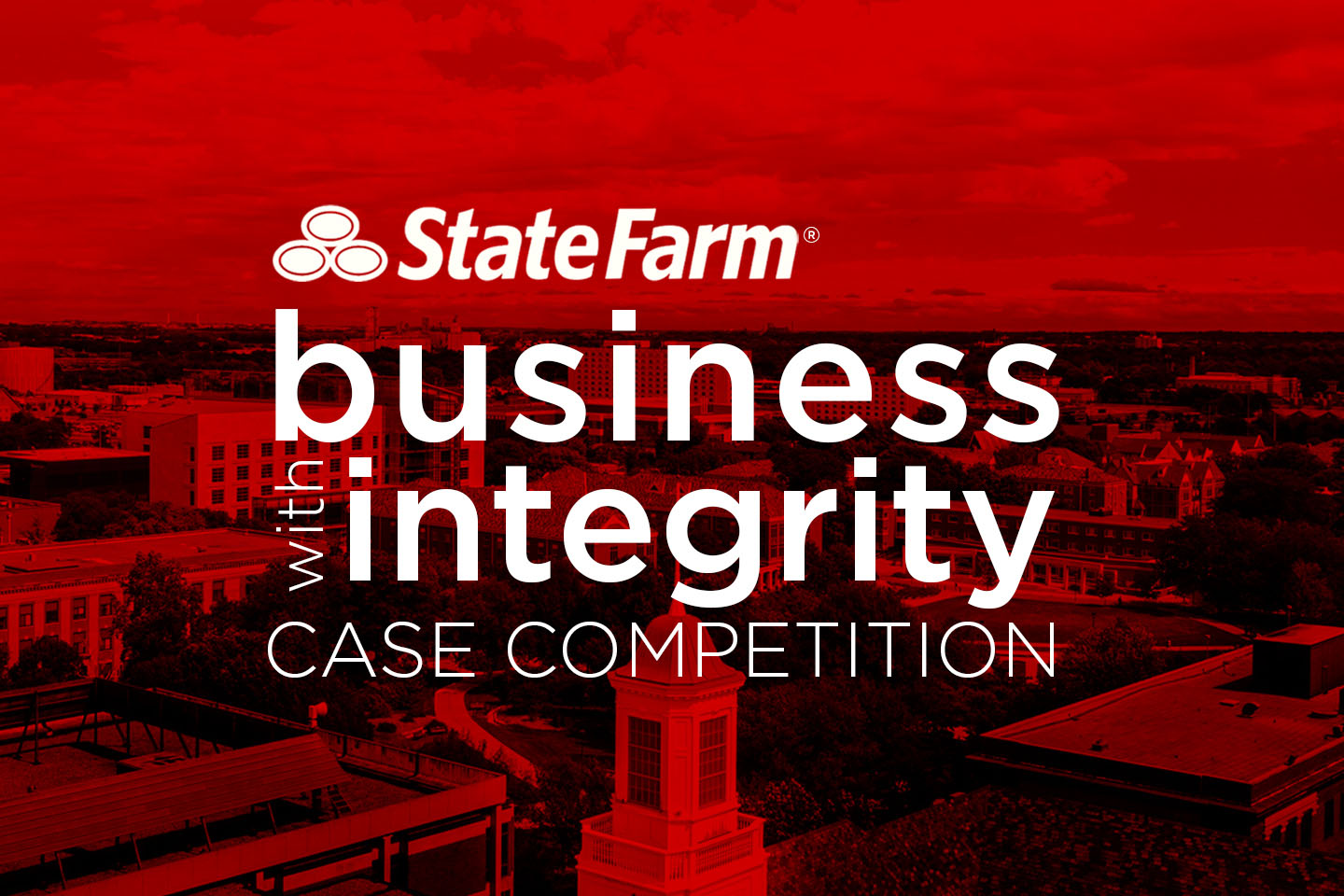 Ethics Case Competition to Challenge Students
