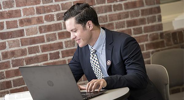 Nebraska Online MBA Named World's Best Value