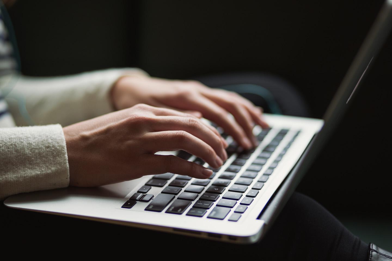 New Online Graduate Programs