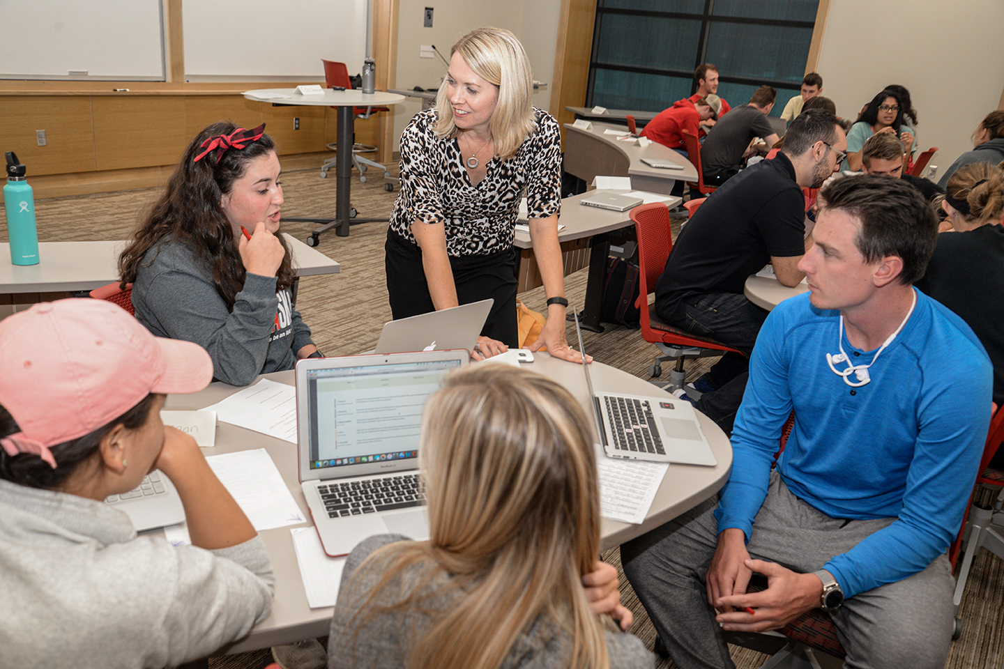 Strive to Thrive Lincoln Nonprofit Grant Application Opens