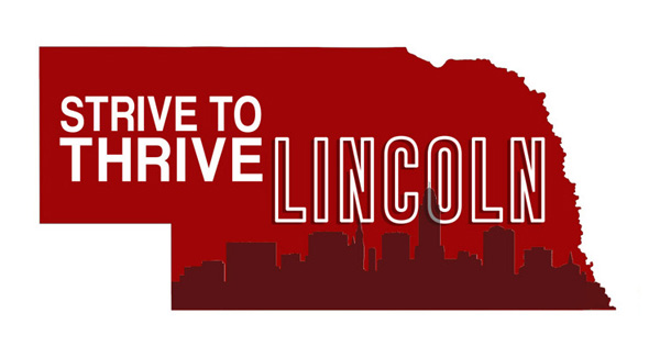 Strive to Thrive Lincoln Seeks Nonprofit Grant Applications