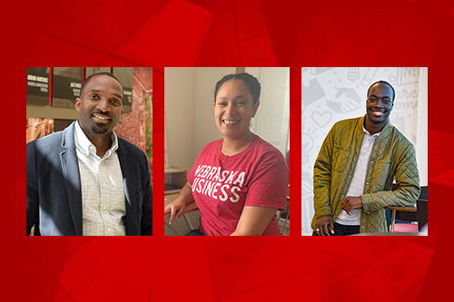 Building a Sense of Belonging Through National Association of Black Accountants