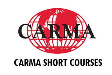 Columbia Short Courses Kick Off 2018 Series