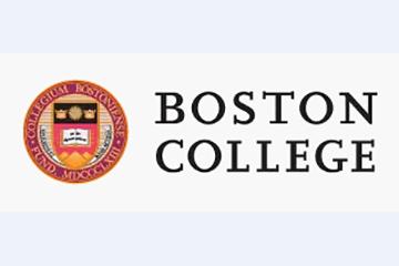 Upcoming CARMA Boston College Qualitative Short Courses
