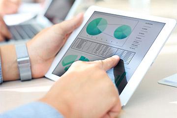Nebraska Business Announces M.S. in Business Analytics Degree