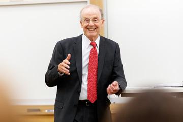 Business Law By Harvey Perlman, J.D.