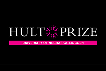 Inaugural Hult Prize Challenge November 16