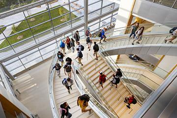 Nebraska's Online MBA Ranked Among World's Best