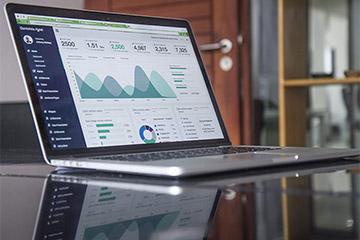 Nebraska Business Offers Online M.S. in Finance Degree