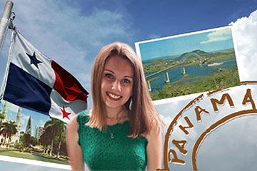 Meghan Matt Global Immersion Blog From Panama