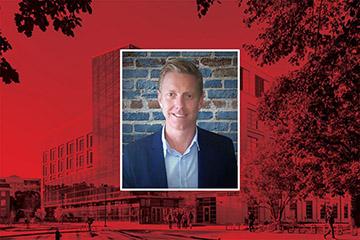 MBA@Nebraska Transforms Pietrzak's Career