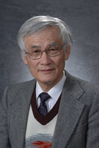 Chen, Kung H