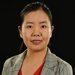 Xu, Cindy