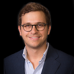 Daniel Tannenbaum