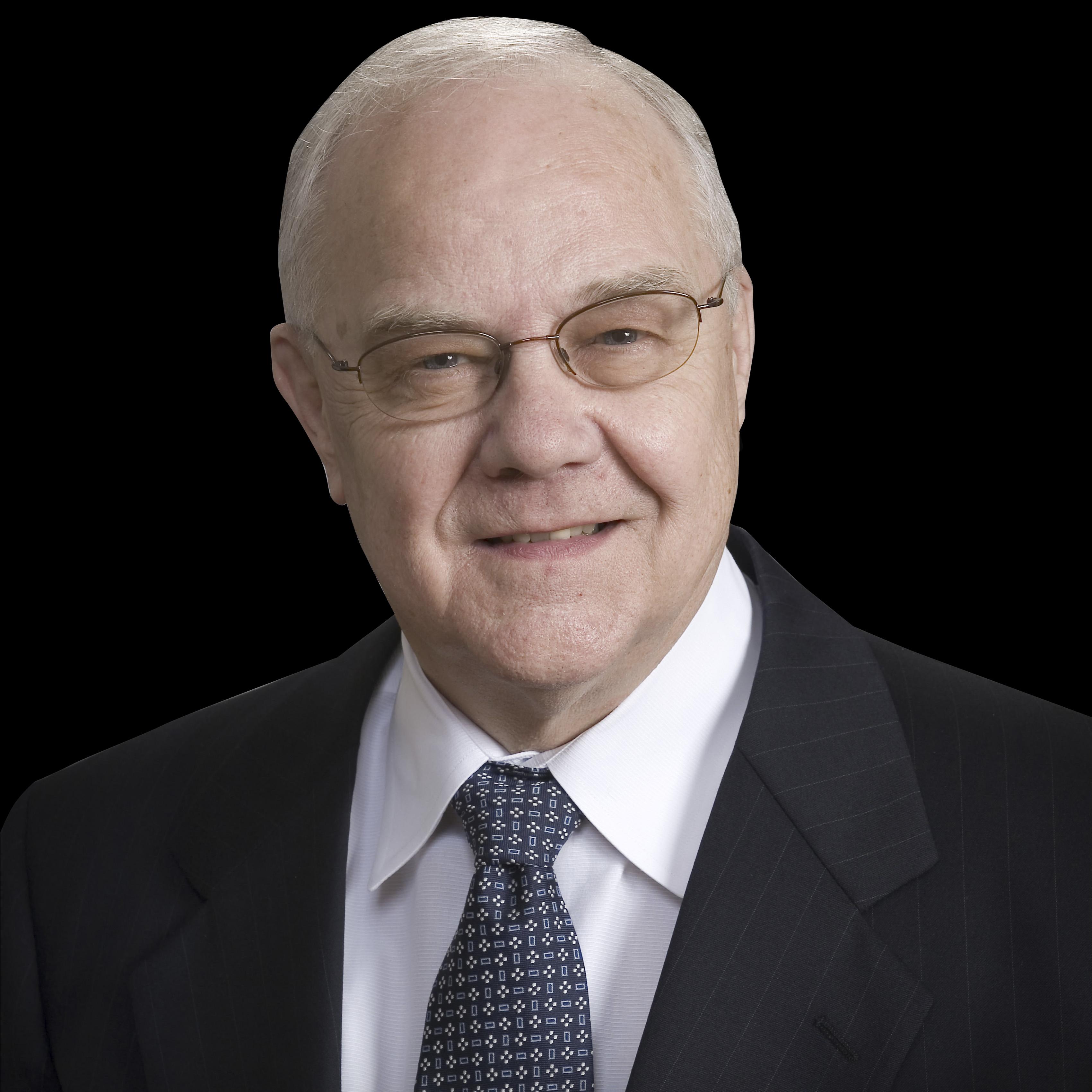 Olson, David L