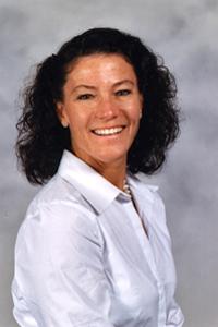 Cosgrove, Debra M
