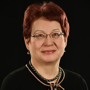 Ibrayeva, Elina