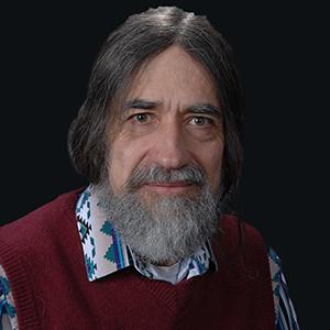 Hendrik van den Berg Photo