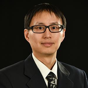 Yu, Jifeng