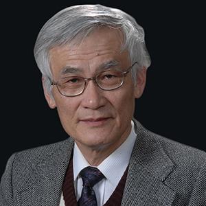Chen, Kung H
