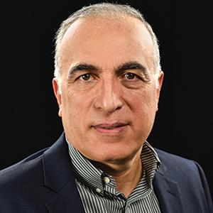 Nabavi, Majid