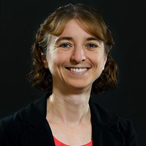 Christensen, Megan