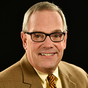Fuess, Jr., Scott M