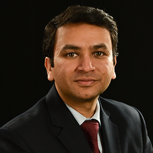 Gupta, Shivam