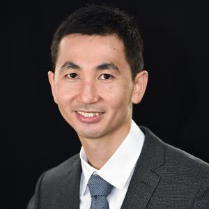 Tan, Teck Yong