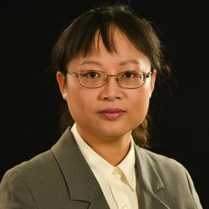 Lin, Yijia