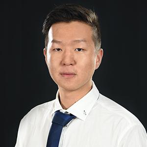 YuJie (Edwin)  Wen Photo