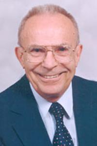Rejda, George E