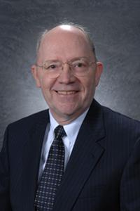 Hayden, F. Gregory