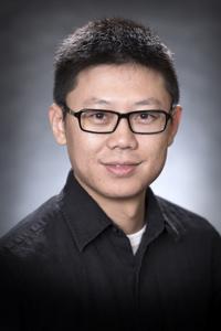 Li, Jianwei (Tony)