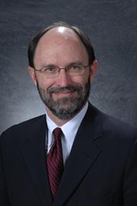 Anderson, John E