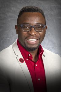 Osiri, John Kalu