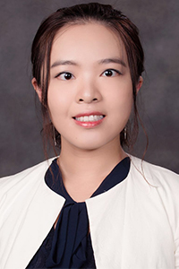 Yu, Jia (Joya)